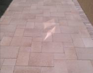 paving contractors in Manhattan