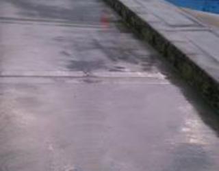 residential concrete repair USA